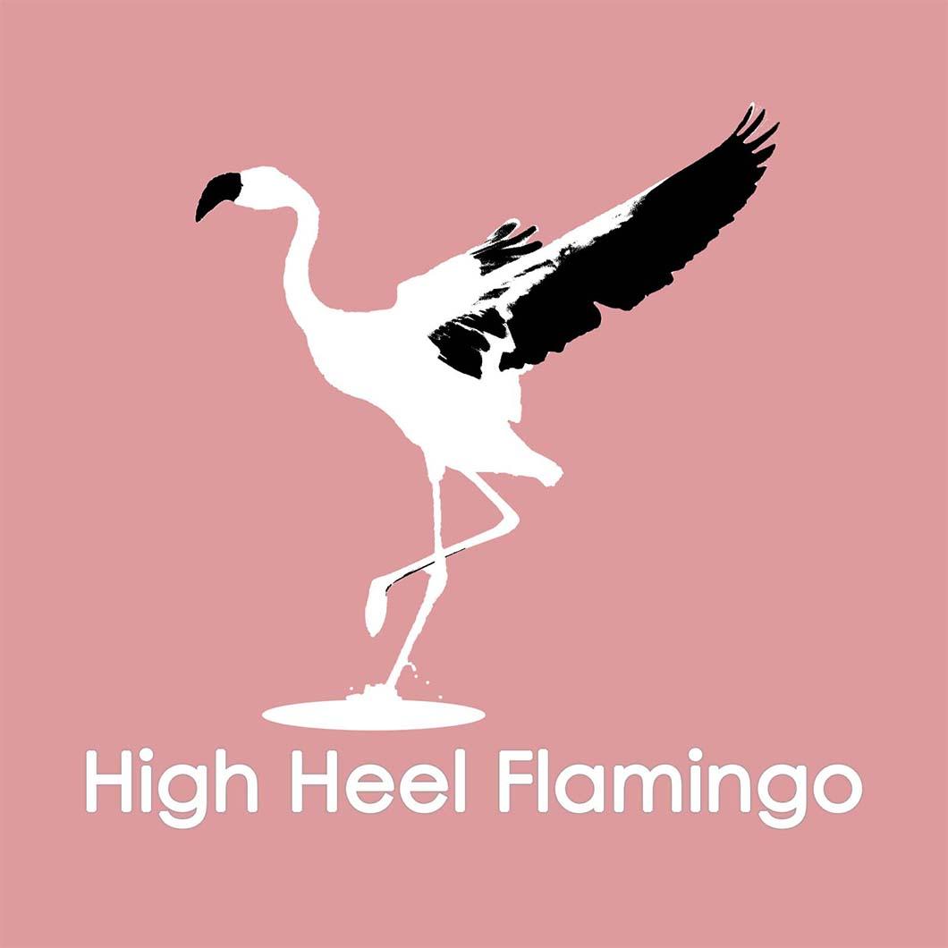 NPO法人ハイヒールフラミンゴへの寄付について