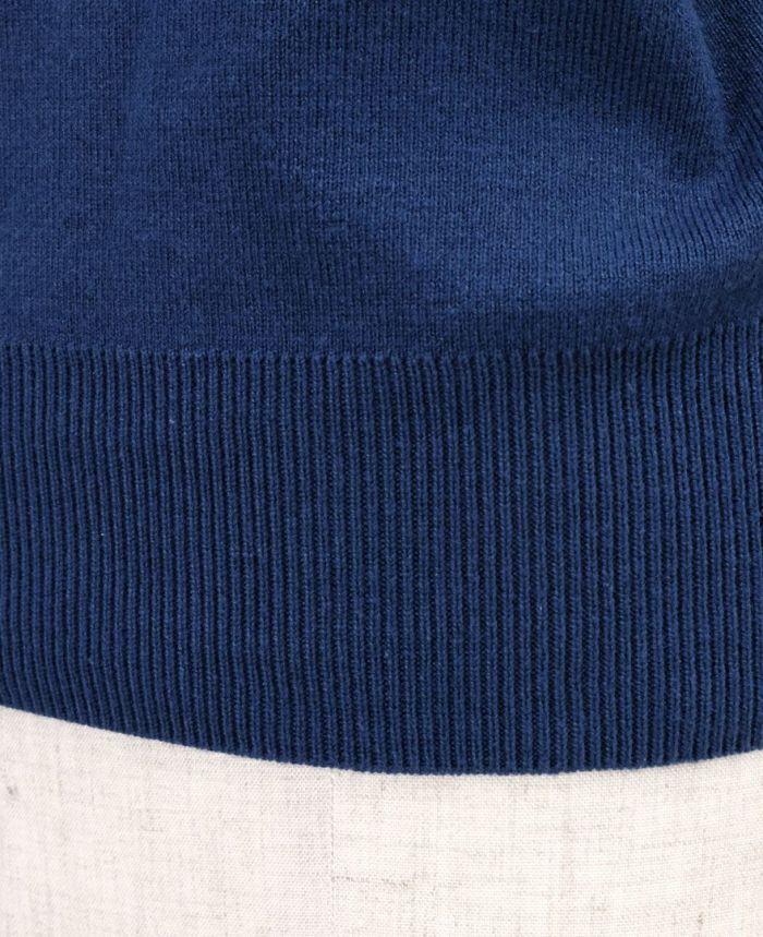 商品詳細裾部分