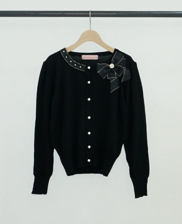 99ブラック